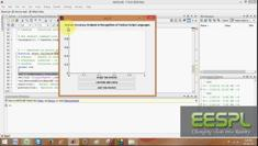 Optical character recognition, OCR using matlab_Img