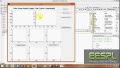 Fiber defect detection | Discontinuity testing_Img