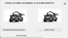 Removal of blocking artifacts_Img