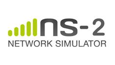 NS2_1